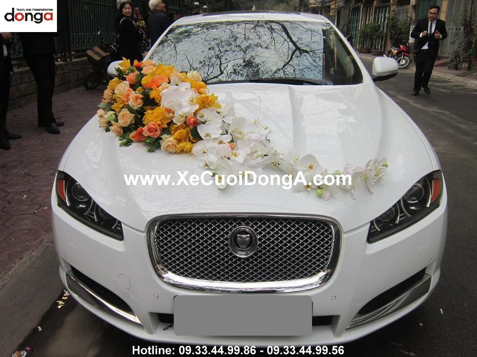 hinh-anh-khach-hang-cuoi-ngay-2-3-jaguar (1)