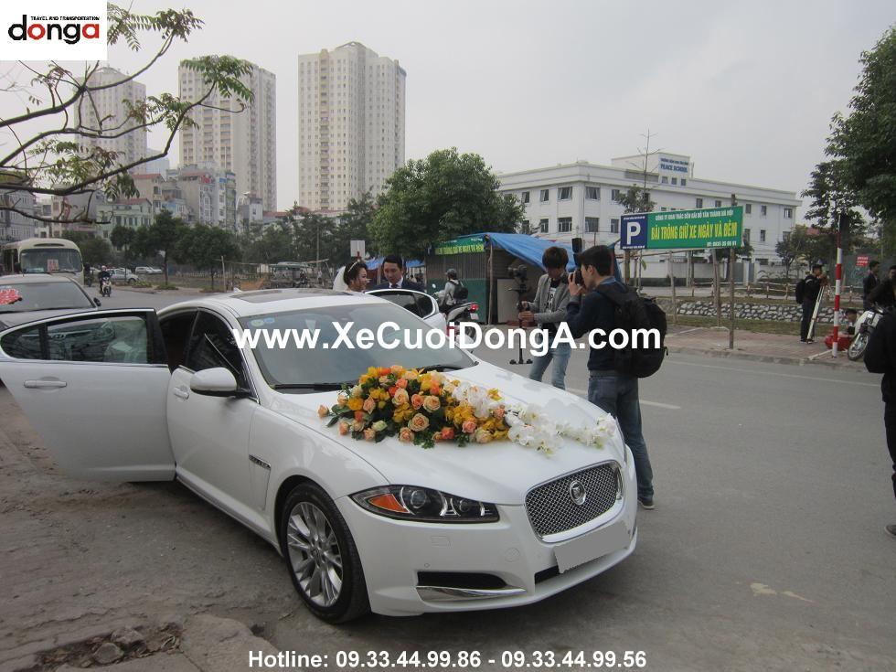 hinh-anh-khach-hang-cuoi-ngay-2-3-jaguar (3)