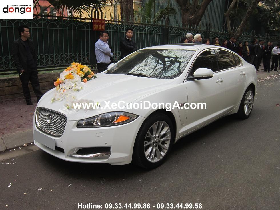 hinh-anh-khach-hang-cuoi-ngay-2-3-jaguar