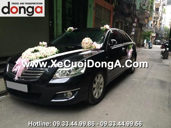 hinh-anh-khach-hang-thue-xe-cuoi-camry-tai-dong-a (10)