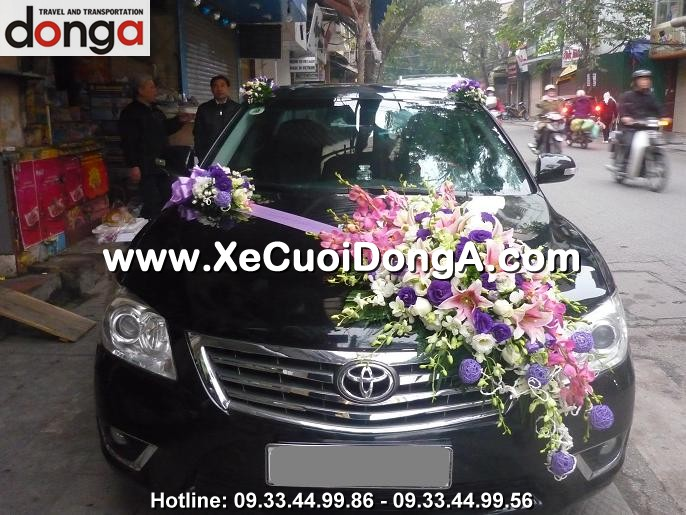 hinh-anh-khach-hang-thue-xe-cuoi-camry-tai-dong-a (13)