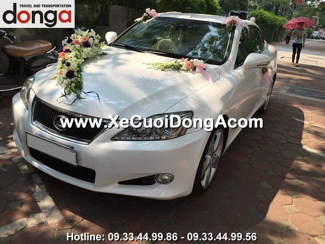 hinh-anh-khach-hang-thue-xe-cuoi-lexus-is250c-mui-tran-tai-huynh-thuc-khang