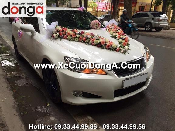hinh-anh-khach-hang-thue-xe-cuoi-lexus-is250c-mui-tran-tai-phan-dinh-phung (2)