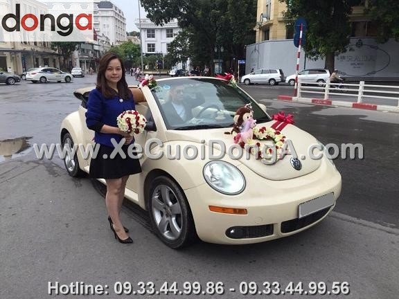 hinh-anh-khach-hang-thue-xe-cuoi-volkswagen-mui-tran-o-ly-thai-to