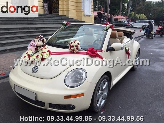 hinh-anh-khach-hang-thue-xe-cuoi-volkswagen-mui-tran-o-ly-thai-to(1)