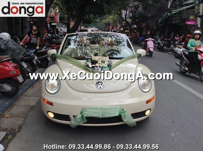 hinh-anh-khach-hang-thue-xe-cuoi-volkswagen-mui-tran-tai-dong-a (23)