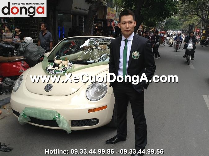 hinh-anh-khach-hang-thue-xe-cuoi-volkswagen-mui-tran-tai-dong-a (24)