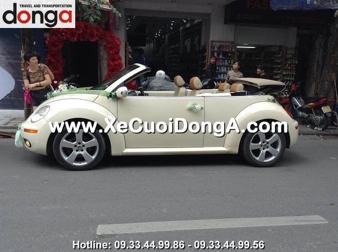 hinh-anh-khach-hang-thue-xe-cuoi-volkswagen-mui-tran-tai-dong-a (26)