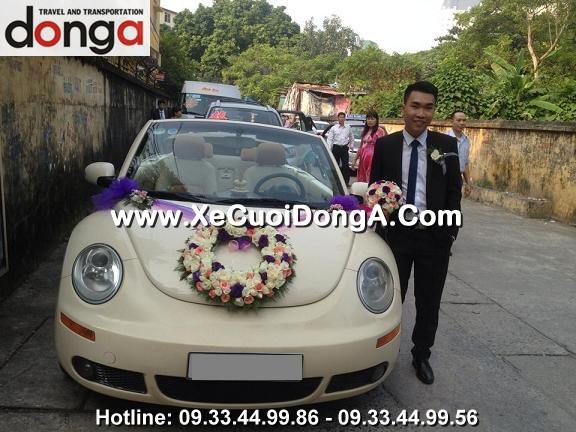 hinh-anh-khach-hang-thue-xe-cuoi-volkswagen-mui-tran-tai-dong-a (29)