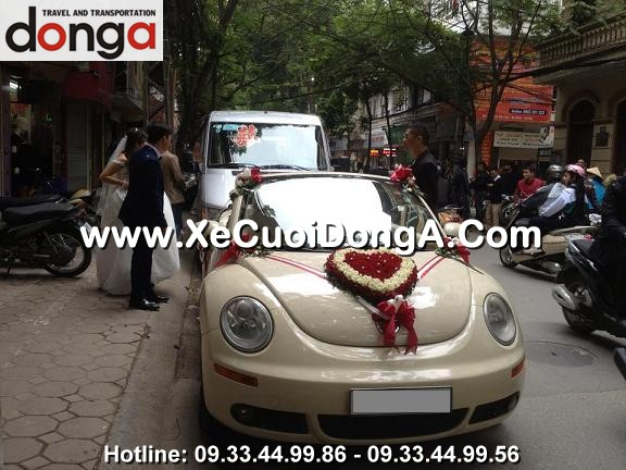 hinh-anh-khach-hang-thue-xe-cuoi-volkswagen-mui-tran-tai-dong-a (30)