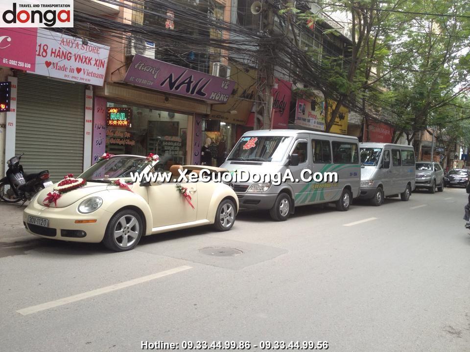 hinh-anh-khach-hang-thue-xe-cuoi-volkswagen-mui-tran-tai-dong-a (31)