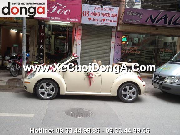 hinh-anh-khach-hang-thue-xe-cuoi-volkswagen-mui-tran-tai-dong-a (32)