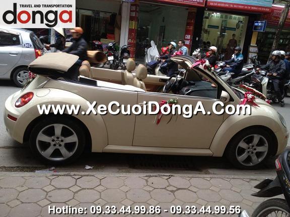 hinh-anh-khach-hang-thue-xe-cuoi-volkswagen-mui-tran-tai-dong-a (33)