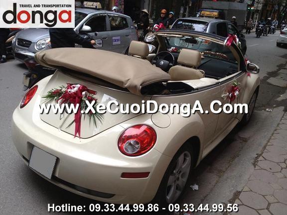hinh-anh-khach-hang-thue-xe-cuoi-volkswagen-mui-tran-tai-dong-a (34)