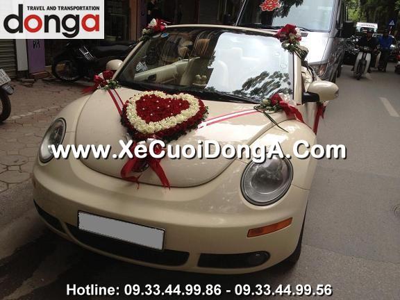 hinh-anh-khach-hang-thue-xe-cuoi-volkswagen-mui-tran-tai-dong-a (38)