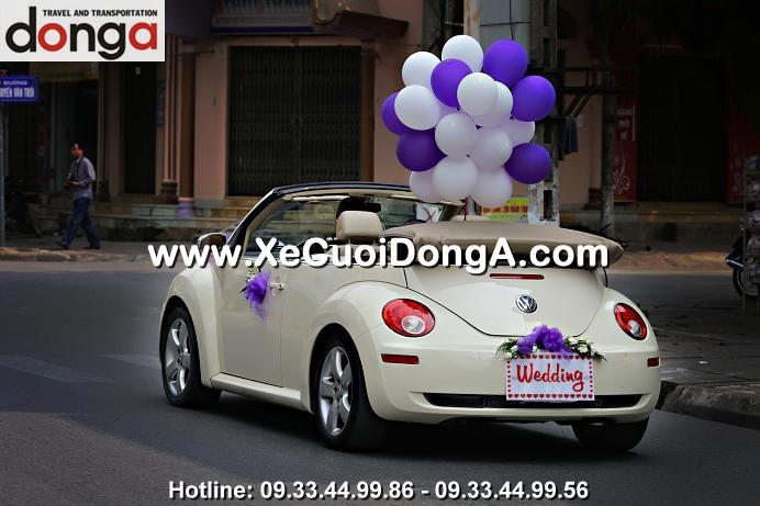 hinh-anh-khach-hang-thue-xe-cuoi-volkswagen-mui-tran-tai-dong-a (45)