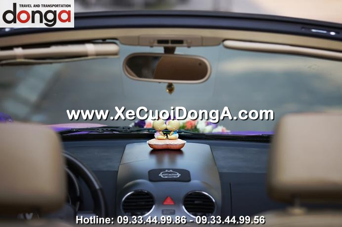 hinh-anh-khach-hang-thue-xe-cuoi-volkswagen-mui-tran-tai-dong-a (46)