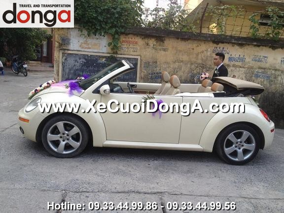 hinh-anh-khach-hang-thue-xe-cuoi-volkswagen-mui-tran-tai-dong-a (47)