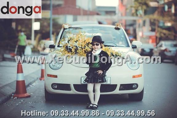hinh-anh-khch-hang-ben-xe-cuoi-volkswagen-mui-tran-tai-quan-thanh (1)