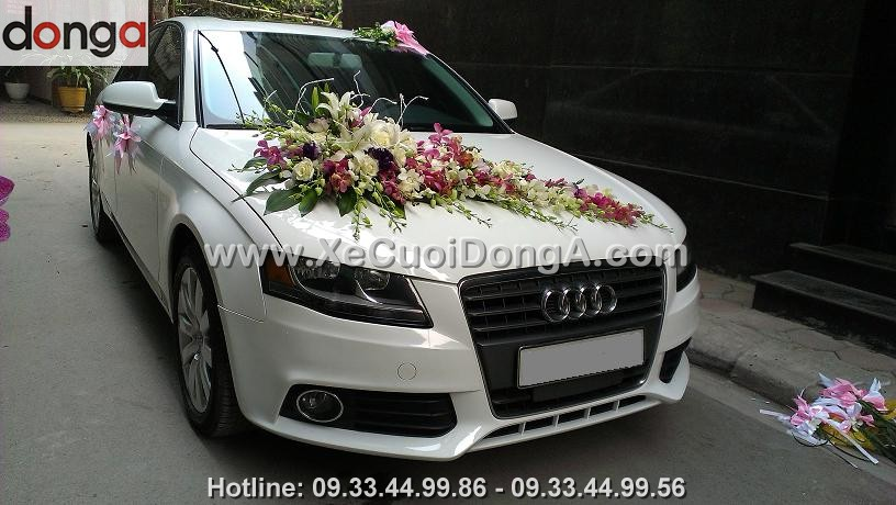 hinh-anh-xe-cuoi-audi-a4-tai-nguyen-chi-thanh (1)