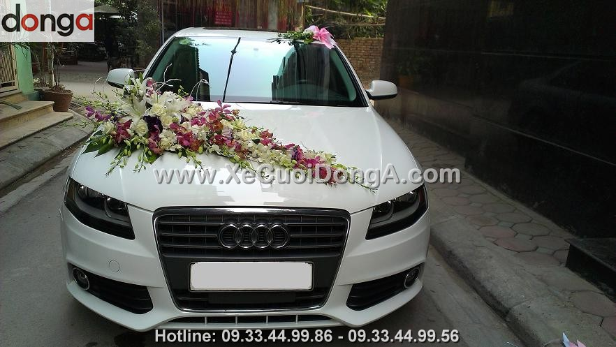 hinh-anh-xe-cuoi-audi-a4-tai-nguyen-chi-thanh (2)