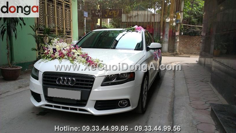 hinh-anh-xe-cuoi-audi-a4-tai-nguyen-chi-thanh