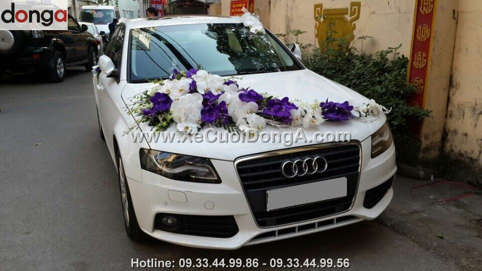 hinh-anh-xe-cuoi-audi-a4-tai-thuy-khue (2)