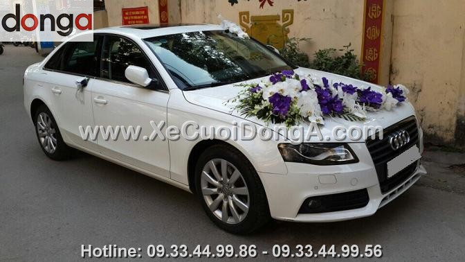 hinh-anh-xe-cuoi-audi-a4-tai-thuy-khue