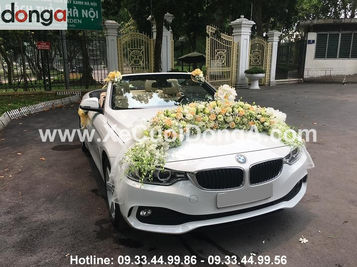 hinh-anh-xe-cuoi-bmw (1)