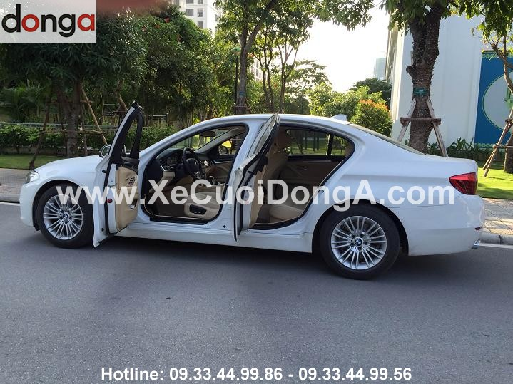 hinh-anh-xe-cuoi-bmw-520 (1)