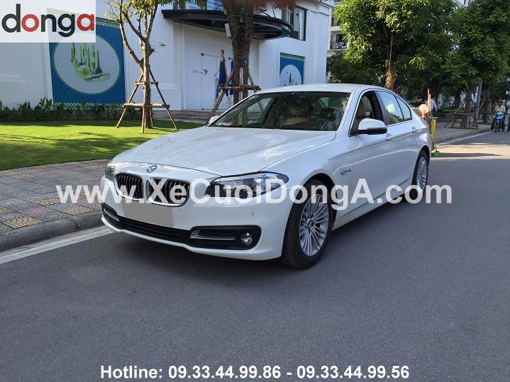 hinh-anh-xe-cuoi-bmw-520 (2)