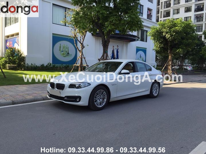 hinh-anh-xe-cuoi-bmw-520 (3)