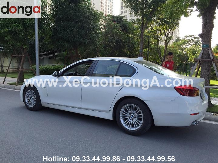 hinh-anh-xe-cuoi-bmw-520 (4)