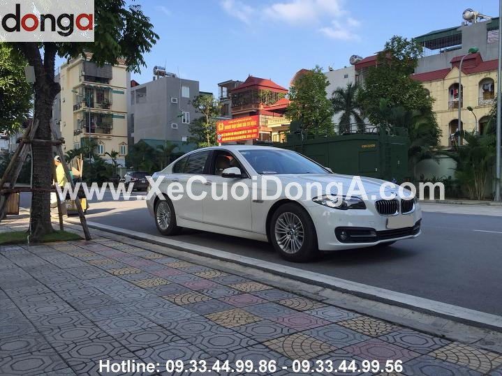 hinh-anh-xe-cuoi-bmw-520 (5)