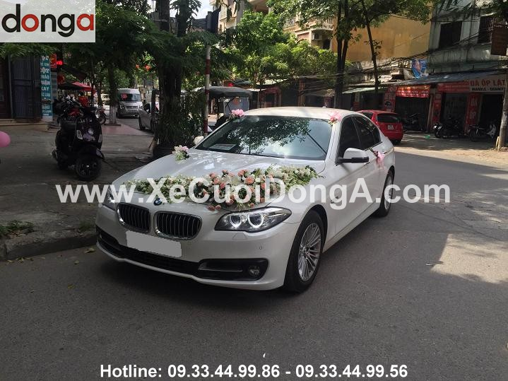 hinh-anh-xe-cuoi-bmw-520