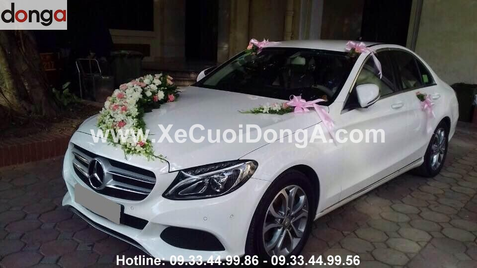hinh-anh-xe-cuoi-mercedes-c200 (1)