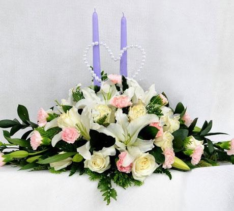 hoa-phong-cuoi