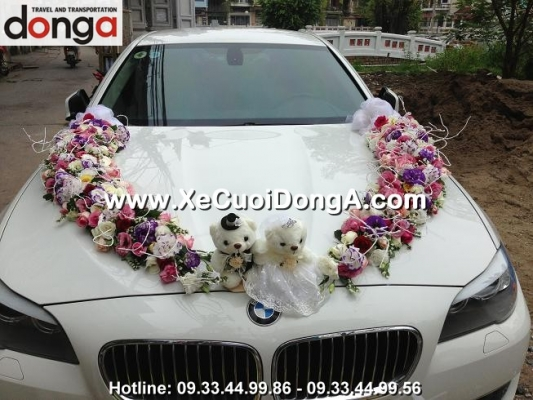 hoa-xe-cuoi-dong-a (226)