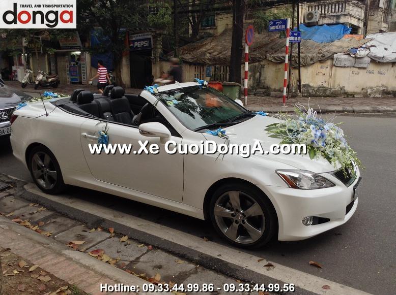 khach-hang-thue-xe-cuoi-lexus-is250c-mui-tran-tai-truong-han-sieu (2)