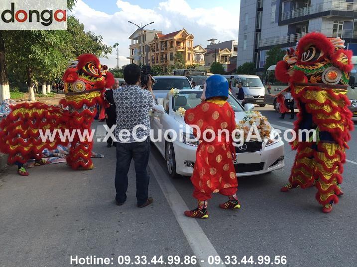 khach-hang-thue-xe-cuoi-lexus-mui-tran (7)
