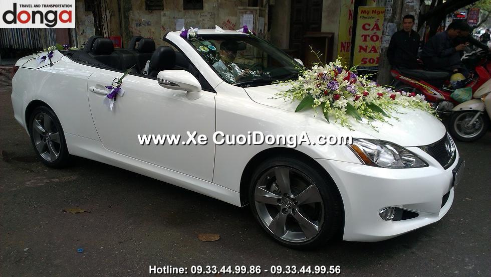 khach-hang-thue-xe-cuoi-lexus-mui-tran-tai-tran-duy-hung (3)