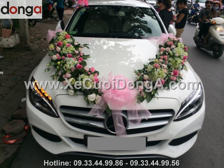 khach-hang-thue-xe-cuoi-mercedes-c200 (3)
