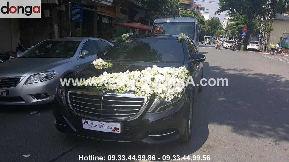 khach-hang-thue-xe-cuoi-mercedes-s500 (2)