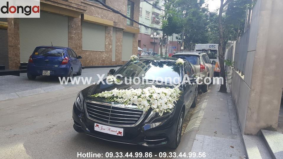 khach-hang-thue-xe-cuoi-mercedes-s500
