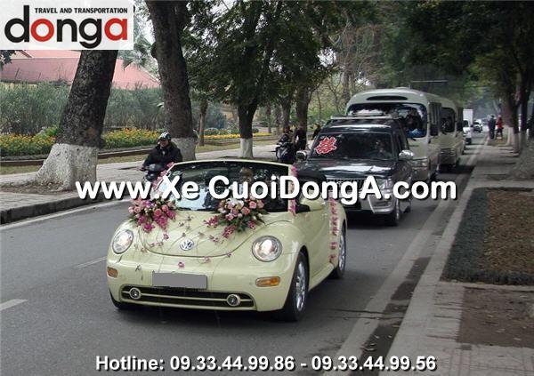 khach-hang-thue-xe-cuoi-volkswagen-mui-tran (1)