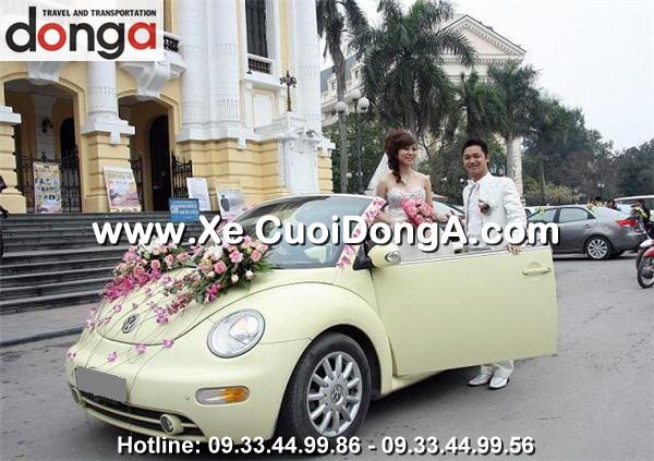 khach-hang-thue-xe-cuoi-volkswagen-mui-tran (2)