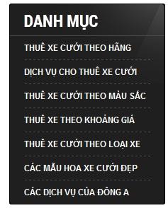 me=nu-danh-muc