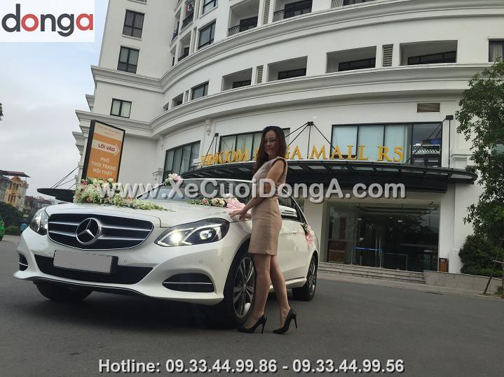 thue-xe-cuoi-mercedes-E250-trang-xe-cuoi-dong-a (11)