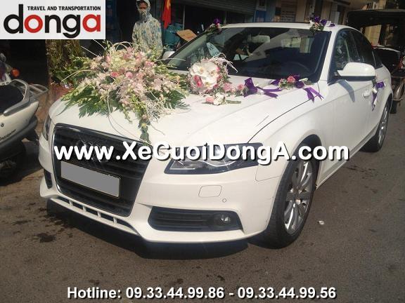 xe-cuoi-audi-a4-sedan-chu-re-dung-tai-hong-ha (3)