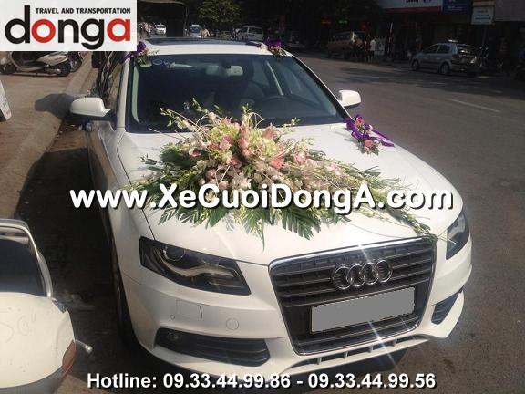 xe-cuoi-audi-a4-sedan-chu-re-dung-tai-hong-ha (7)